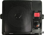 "SP-180A 4"" Amplified Mobile Speaker"