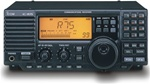Icom IC-R75 Receiver