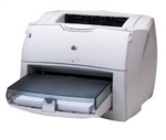 HP LaserJet 1300 Printer Refurbished Q1334A