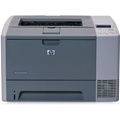 HP LaserJet 2420 Printer Refurbished Q5956A