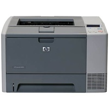 HP LaserJet 2430DN Printer Refurbished Q5962A