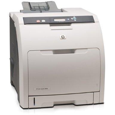 hp laserjet printers rh theprinterpros com HP 6100 Printer hp 2400 printer manual