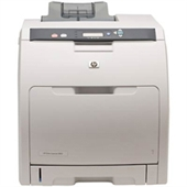 HP Color LaserJet 3800N Printer Refurbished Q5982A