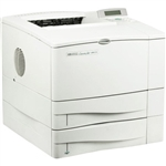 HP LaserJet 4000TN Printer Refurbished C4121A#A2L