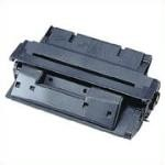 HP 4000/4050 Black Laser Toner
