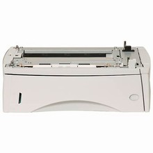 HP Laserjet 4200/4300 500 Sheet Feeder & Tray Q2440A