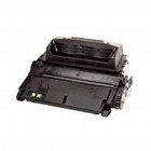 HP 4250/4350 Black Laser Toner High Yield - MICR