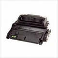 HP 4250 Black High Yield Laser Toner Q5942X