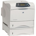 HP LaserJet 4250DTN Printer Refurbished Q5403A