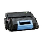 HP 4345 Series Black Hi-Yield Laser Toner
