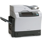 HP LaserJet 4345MFP Printer Reconditioned Q3942A
