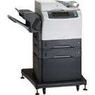 HP LaserJet 4345XS MFP Printer Refurbished Q3944A