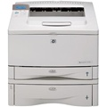 HP LaserJet 5100TN Printer Refurbished Q1861A