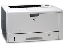 HP LaserJet 5200N Printer Refurbished Q7544A
