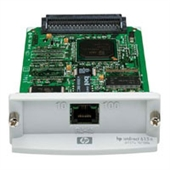 HP JetDirect 615N Ethernet Network Card