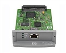 HP JetDirect 630N Ethernet Network Card