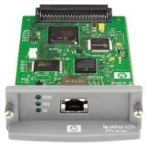 HP JetDirect 635N Ethernet Network Card (J7961G)