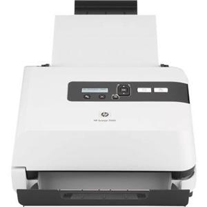 HP ScanJet 7000 L2706A#BGJ - Refurbished