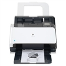 HP ScanJet Enterprise 9000 Enterprise Sheet-Feed Scanner