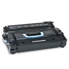 Genuine HP 9050 Series Black Hi-Yield Laser Toner OEM
