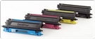 Brother MFC-9840CDW Toner Kit TN-115