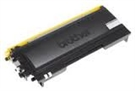 Brother MFC-7820 Toner TN-350