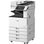 Canon imageRUNNER Advance C3525i Refurbished