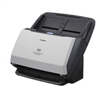 Canon DR-M160 Color Scanner
