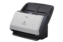 Canon DR-M160II Color Scanner