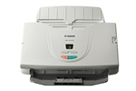 Canon imageFORMULA DR-3010C Scanner Refurbished