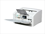 Canon DR-4010C Sheetfed Scanner
