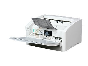 DRIVERS FOR CANON DR 4010C SCANNER