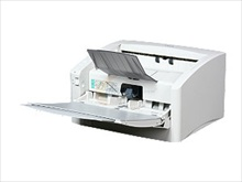 Canon DR-5010C Sheetfed Scanner Refurbished