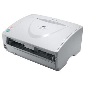 Canon imageFORMULA DR-6030C Document Scanner