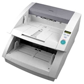 Canon DR-6080 Sheetfed Scanner