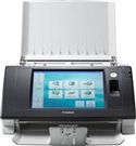 Canon imageFORMULA Scanfront 300 Scanner Refurbished