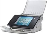 Canon imageFORMULA Scanfront 300e Scanner Refurbished