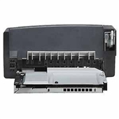 HP P4014/P4015 Duplexer CB519A Refurbished