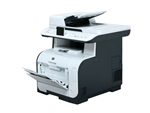 HP Color LaserJet CM2320NF Printer Refurbished CC436A