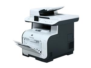 hp color laserjet cm2320nf printer refurbished cc436a rh theprinterpros com hp cm2320nf mfp driver download