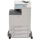 HP Color LaserJet CM4730f MFP Refurbished