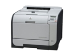 HP Color LaserJet CP2025DN Printer Refurbished CB495A