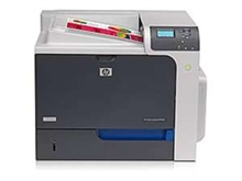 HP Color LaserJet CP4525DN Printer Refurbished CC494A
