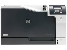 HP Color LaserJet CP5225DN Printer CE712A