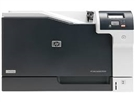 HP Color CP5225N Printer CE711A