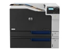 HP Color LaserJet CP5525DN Printer Refurbished