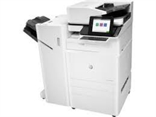 HP Color LaserJet E82560dn MFP Printer Refurbished
