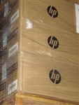 HP P4014/P4015 Series Envelope Feeder CB524A