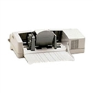 HP LaserJet 4250/4350 Series Envelope Feeder Q2438B
