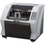 Fujitsu fi-5950 Color Docment Scanner Refurbished